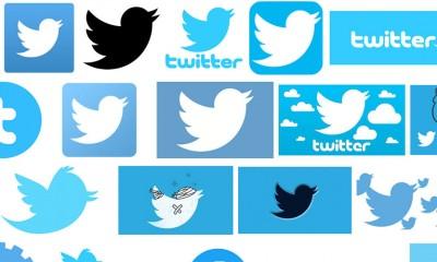 Twitter je najefikasniji za muvanje  %Post Title
