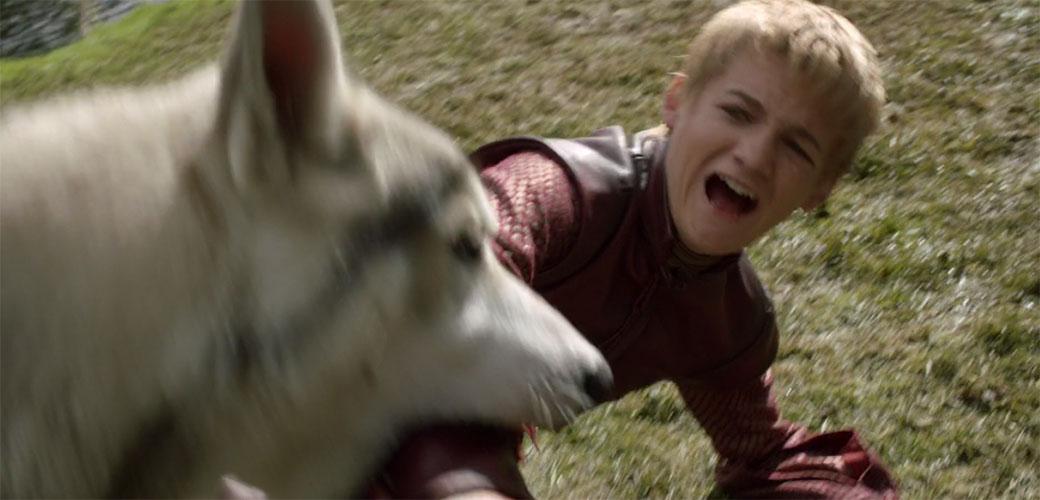 Još neko se vraća u Game of Thrones
