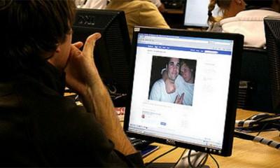 Facebook vam sada traži dečka/devojku u blizini  %Post Title