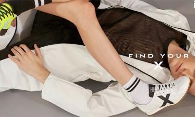Munich u Fashion&Friends  %Post Title