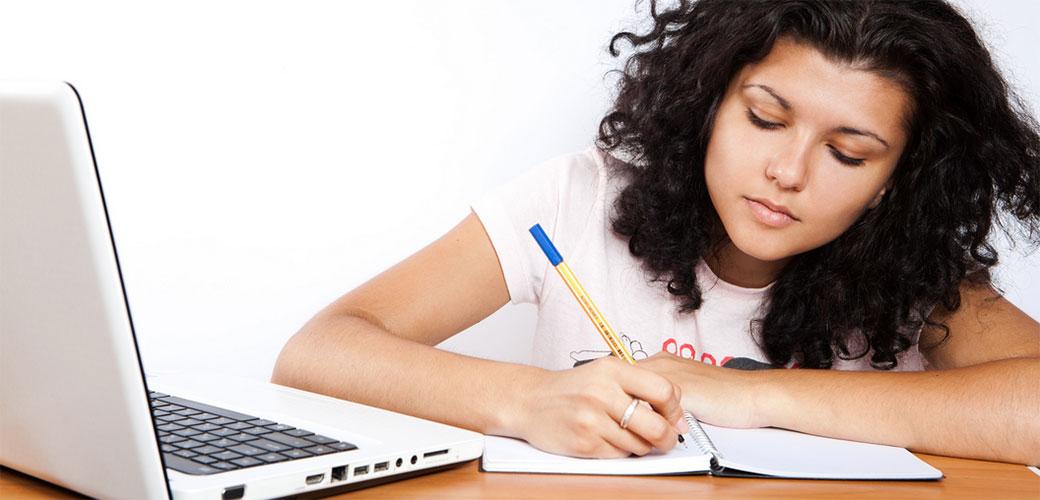 Papir i olovka ili laptop: Šta je bolje za učenje?