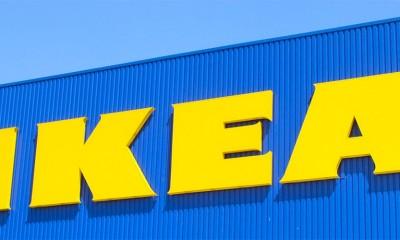 IKEA gradi i drugu prodavnicu u Beogradu  %Post Title