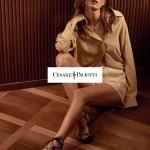 Cesare Paciotti za proleće 2017.  %Post Title