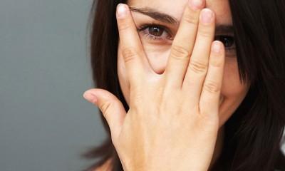 15 poruka za ljude koji mrze motivacione poruke