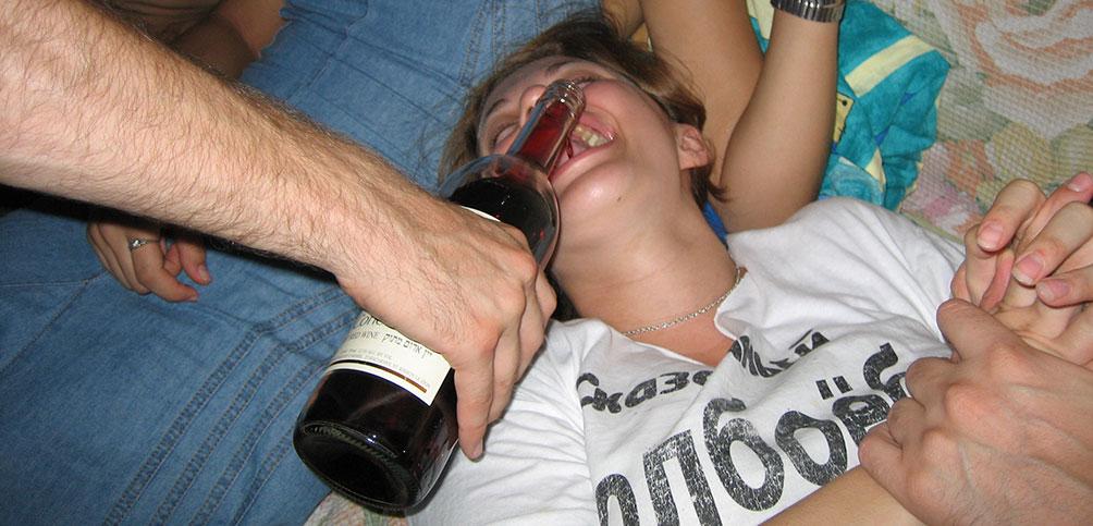 Ovaj alkohol izaziva najgori mamurluk