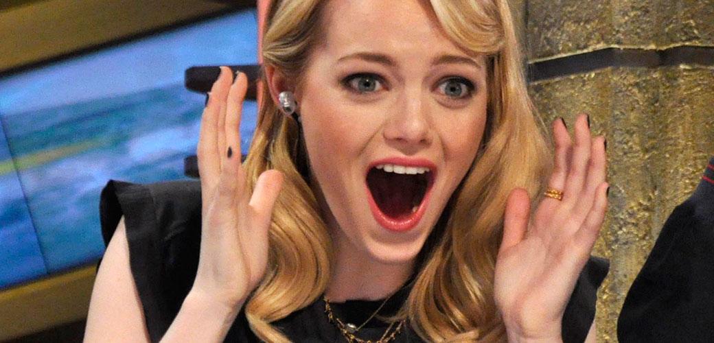 Slika: Otkriveni krivci za skandal na Oskaru