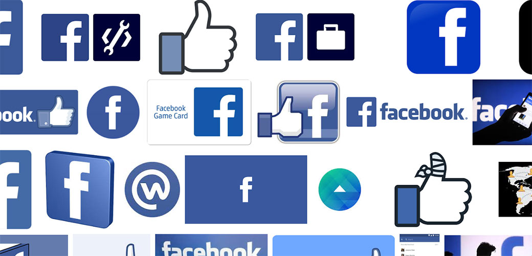 Facebook želi da uništi ceo internet