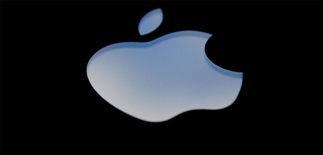 Slika: Na hiljade aplikacija za iPhone će biti obrisano