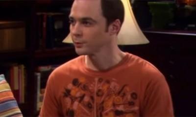 Stiže serija Little Sheldon  %Post Title