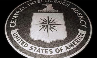 Otkrivene nove CIA tajne su dosta šokantne  %Post Title