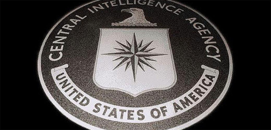 Otkrivene nove CIA tajne su dosta šokantne
