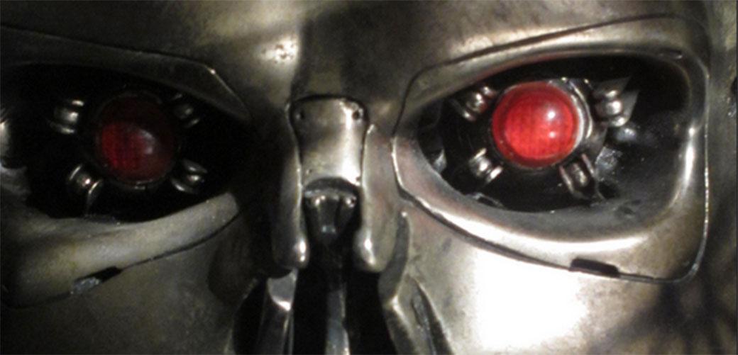 Slika: Ništa od novog Terminatora