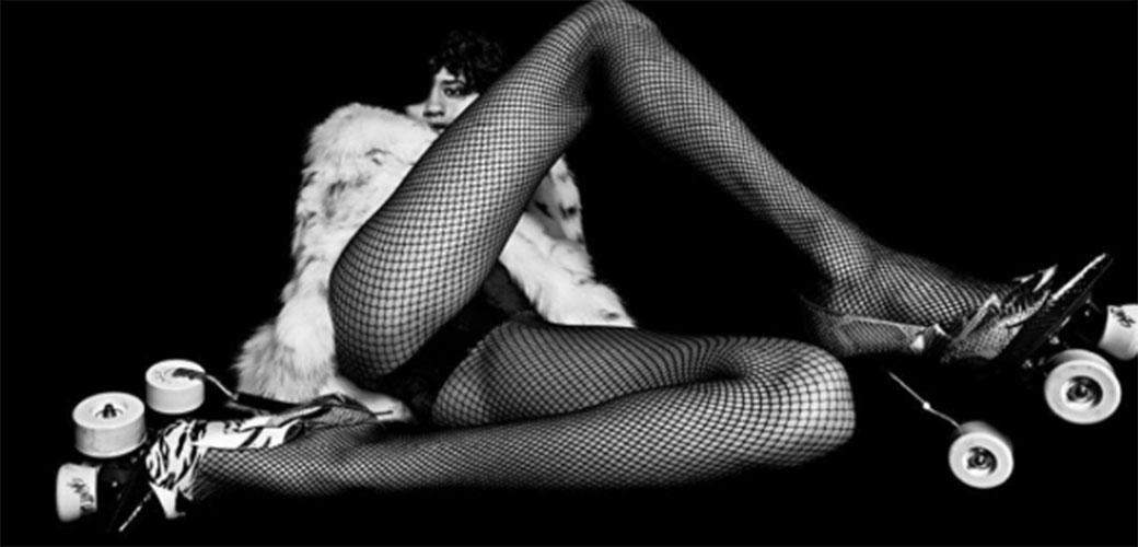Slika: Francuzi ustali protiv seksizma u reklamama