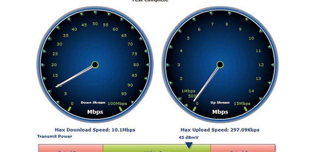 Stiže i 5G internet