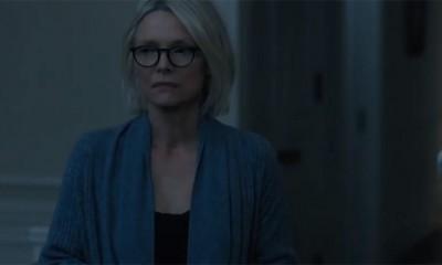 Michelle Pfeiffer se vraća  %Post Title