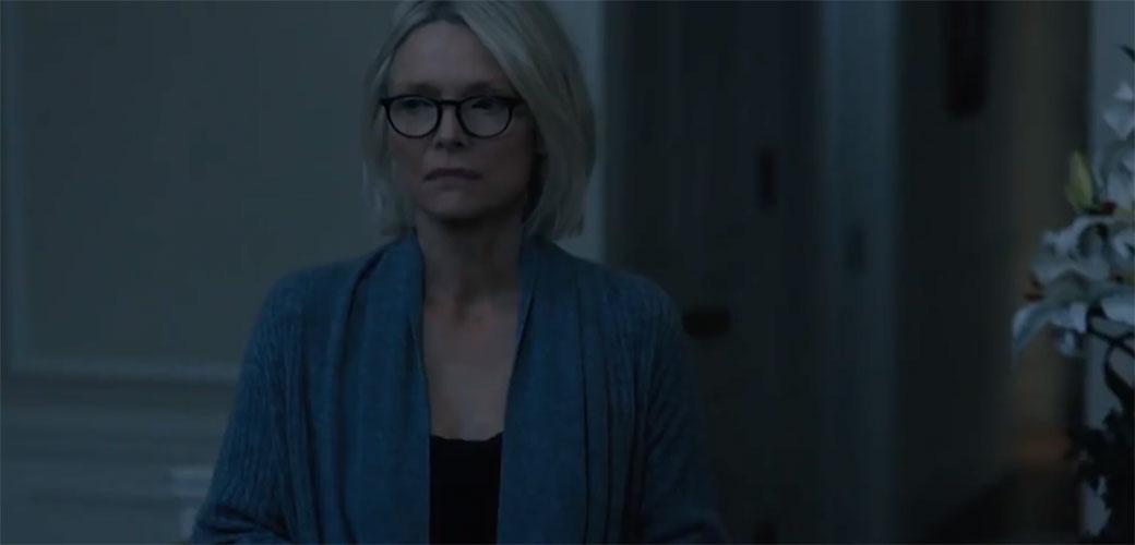Slika: Michelle Pfeiffer se vraća