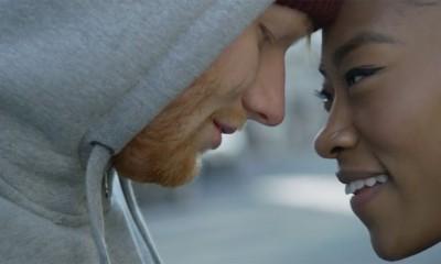 Eda Sheeran za 16 dana dostigao milionsku prodaju  %Post Title