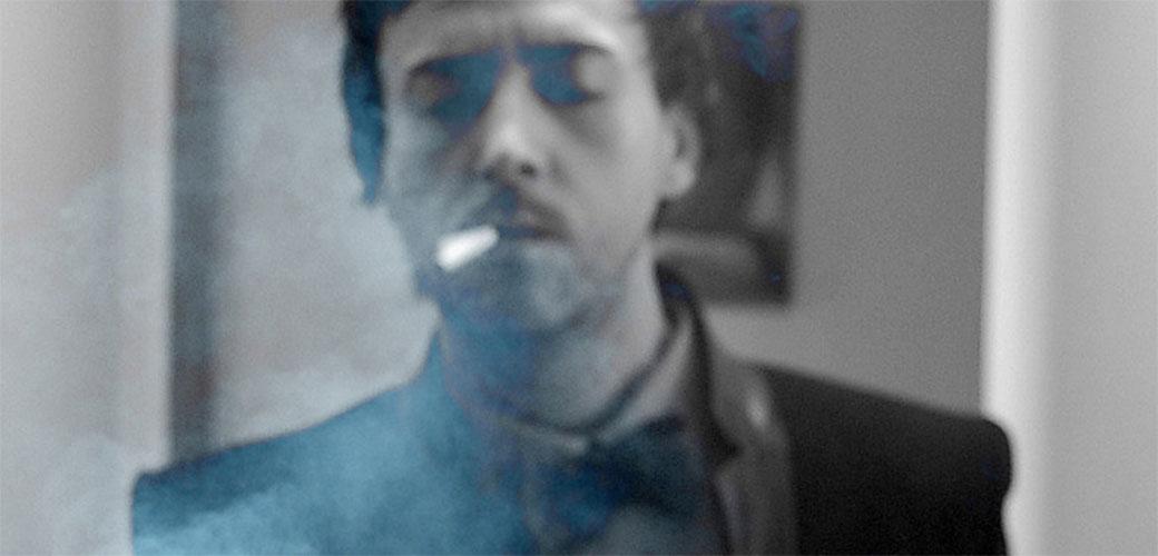 Slika: Cigarete su mnogo opasnije nego što mislite