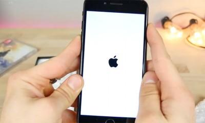 iPhone kopije sve bolje  %Post Title