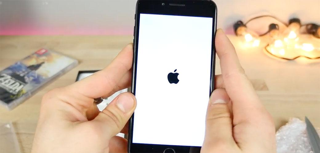 iPhone kopije sve bolje