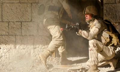 ISIS opkoljen: Džihadisti u Mosulu  %Post Title