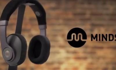 Ove slušalice vam čitaju misli  %Post Title