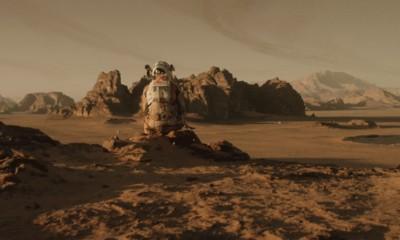 Na Marsu može da se gaji krompir  %Post Title