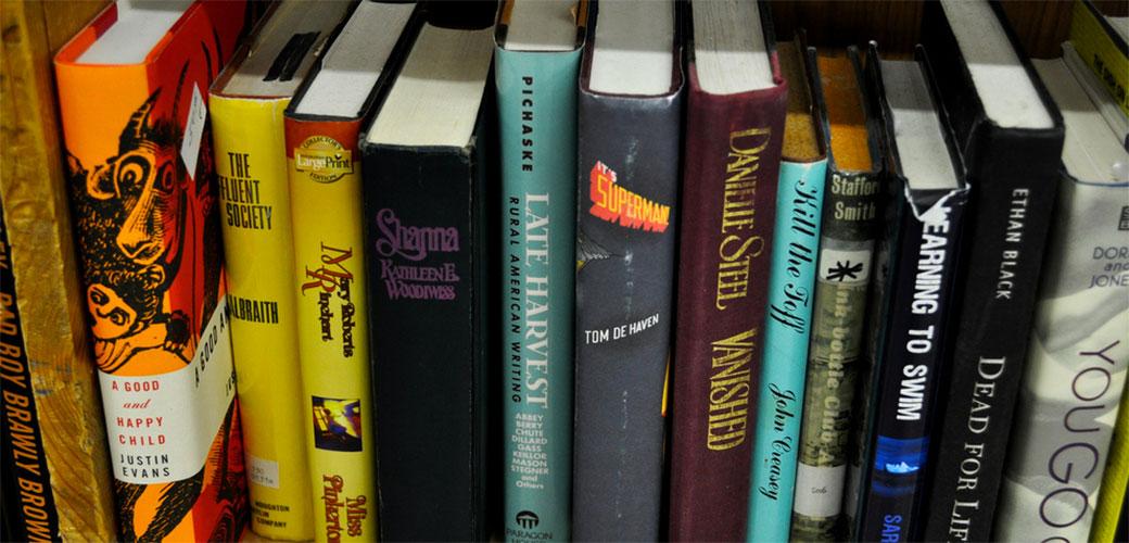 Slika: Brzo čitanje nije baš tako dobro