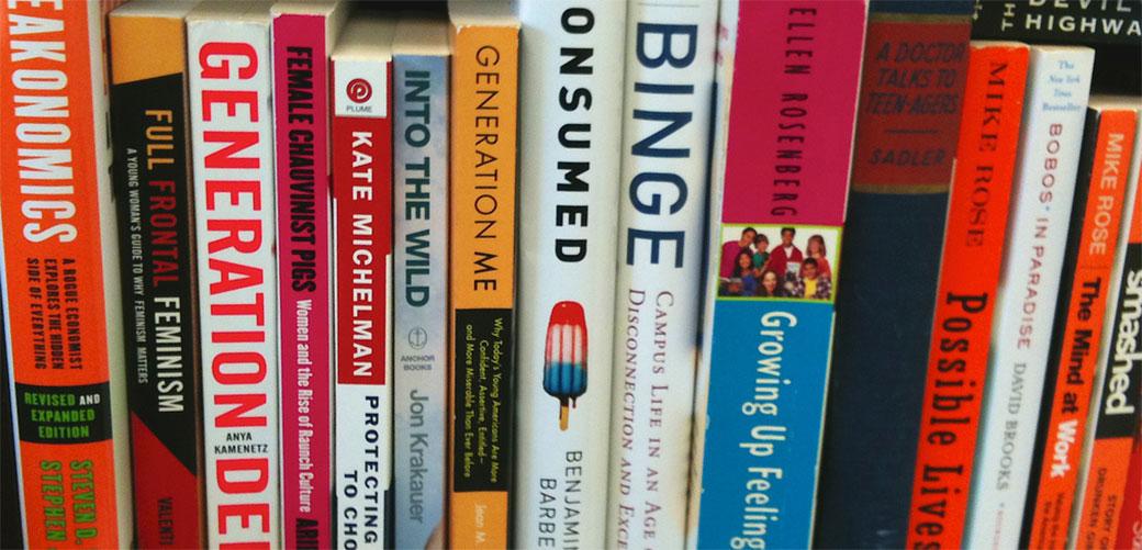 Slika: Kako oblik slova utiče na brzinu čitanja i učenje