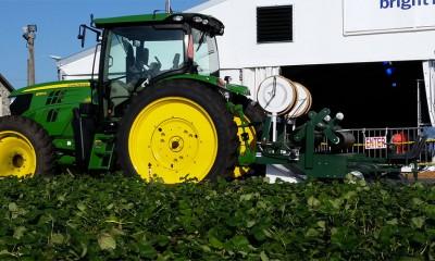 Da li je traktor koji ste kupili baš vaš?  %Post Title