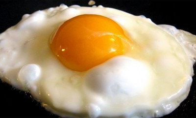 Konačan odgovor: Da li su jaja zdrava ili ne?