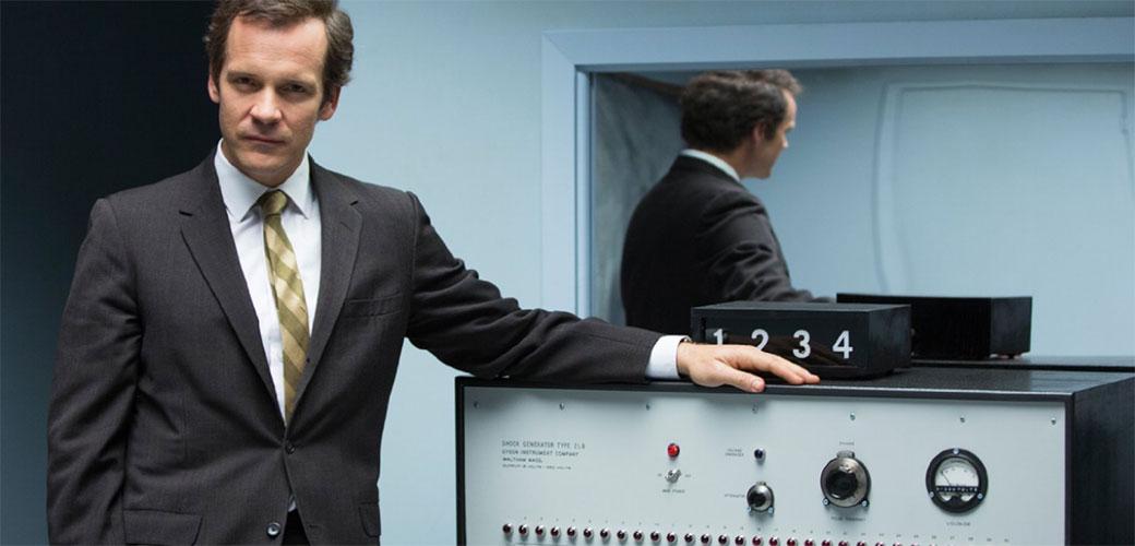 Užasni Milgramov eksperiment je i dalje aktuelan