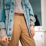 SCOTCH&SODA kampanja posvećena chino pantalonama  %Post Title
