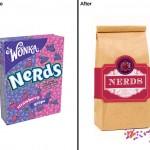 Kako bi pakovanja trebalo da izgledaju ali za hipstere  %Post Title