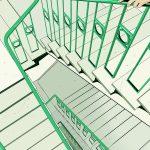 Stripolike ilustracije