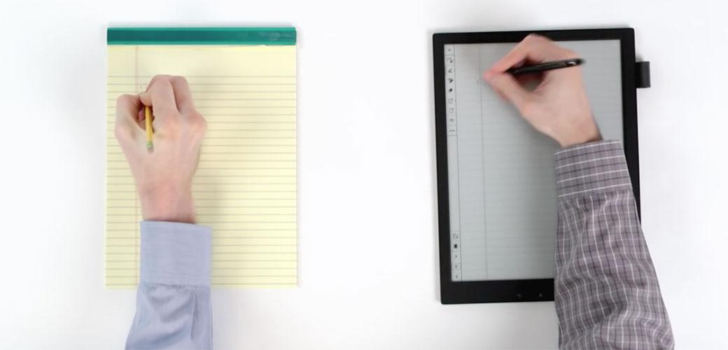 Slika: Sony izbacio novi tablet