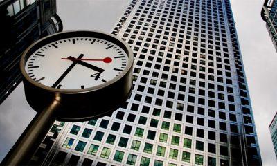 Putovanje kroz vreme je moguće?