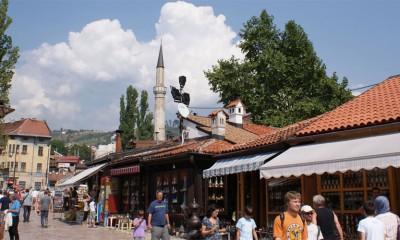 Genetska mapa uvela pometnju na Balkanu  %Post Title