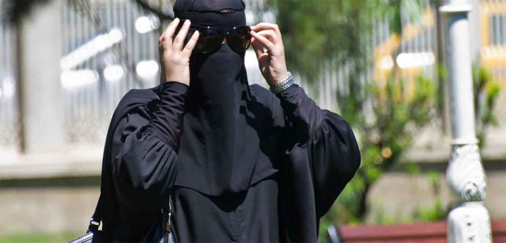 Saudijska Arabija će braniti prava žena u UN