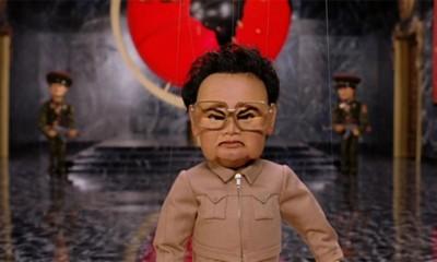 Treći svetski rat počinje u Severnoj Koreji?