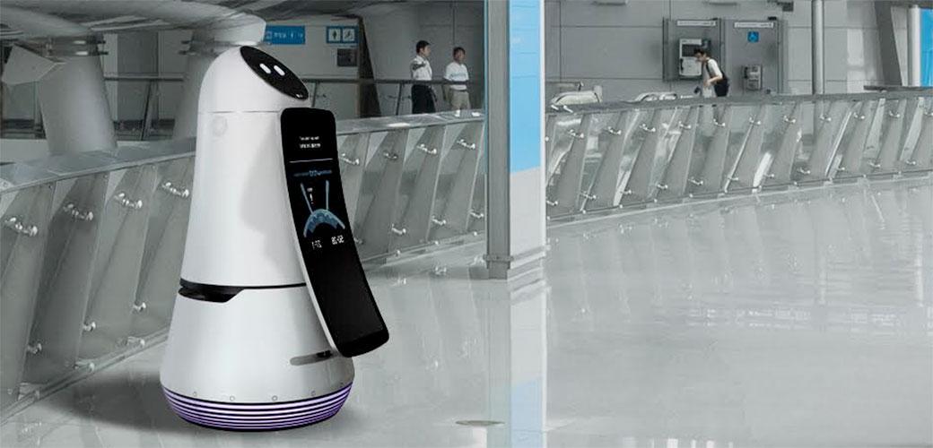 Kako su nastali roboti i kako nam danas sve pomažu