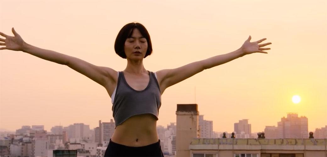 Slika: Sense8 se najzad vraća: Evo trailera