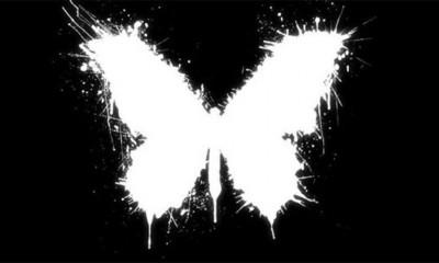 10 neverovatnih primera Efekta leptira  %Post Title