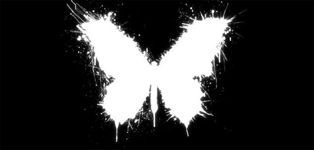 Slika: 10 neverovatnih primera Efekta leptira