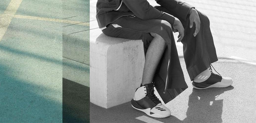Slika: adidas DAY ONE u TIKE! shopu
