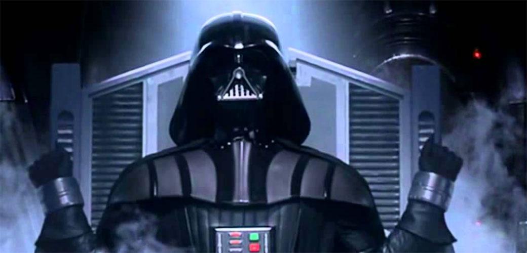 Slika: George Lucas otkrio tajnu o Ratovima Zvezda