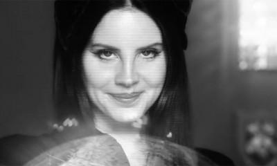 Lana Del Rey najavila novi album