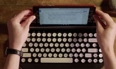 Tastatura za hipstere  %Post Title