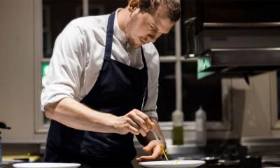 Zašto je kuvanje za druge dobro za vas