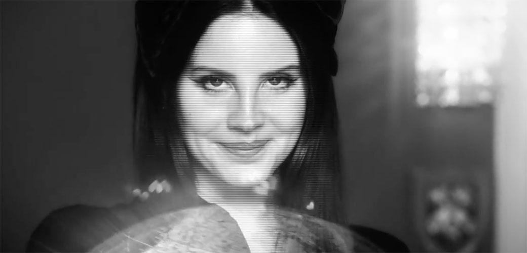 Slika: Lana Del Rey najavila novi album